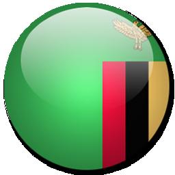 Zambi News 24
